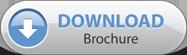 Download Cock-a-doodle-doo Brochure
